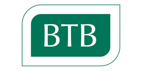 Bildungswerk für therapeutische Berufe Logo