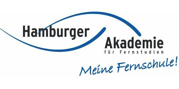 Hamburger Akademie Logo