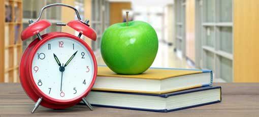 Wie lange dauert die Ausbildung zum Erziehungsberater?