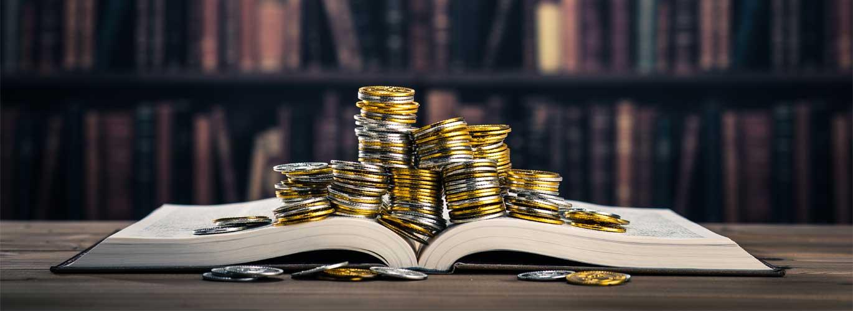Die Kosten der Erziehungsberater Ausbildung