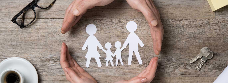 Die Familienberatung als Aufgabe des Erziehungsberaters