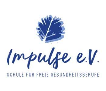 Impulse e.V. Logo